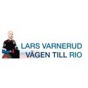 """Premiär i Lystrabloggen för """"Vägen till Rio"""""""