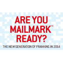Are you Mailmark™ Ready?