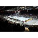 Innebandy-VM blir Scandinaviums artonde världsmästerskap