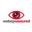 Webeye assured - buying piece of mind
