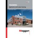 Nya kurser i Mätteknik med produktträning 2015 ( Training program Application and productraining 2015)