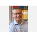 Forska!Sverige kommenterar: Prof. Carl-Henrik Heldin ny styrelseordförande för SciLifeLab