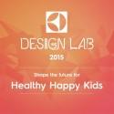 Dobler pengepremien for Electrolux Design Lab 2015