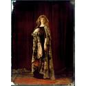Klänning från 1910-talet