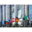 Disharmoni om svartlistning mellan EU-kommissionen och parlamentet