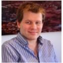 Ludvig Strigeus, IT-arkitekten bakom Spotify, får Tenzingpriset 2011