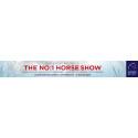 Stiftelsen Göteborg Horse Show delar ut årets stipendier