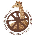 Giraffpriset 2015 – utdelning!