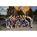 Basket: Sverige siktar på vinst mot Holland i EM-kvalet