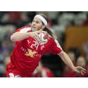 Håndboldfeber sender TV 2 SPORT i top tre