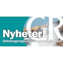 Nyhetsbrev 2 för oktober för Göteborgsregionens kommunalförbund (GR)