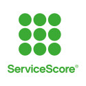 OKQ8 bäst på kundservice bland drivmedelsbolagen enligt ServiceScore