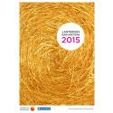 Lantbruksbarometern 2015