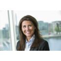Philips vil bringe Albertslund ud i verden