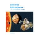 Leia och björndjuren - en upptäcktsresa i rymden (Lärarhandledning)