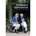Salutogent äldreboende - högupplöst omslagsbild