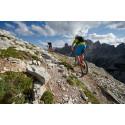 Mountain Adventure med cykel
