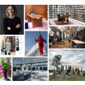 De kan bli Sveriges modeföretag 2015