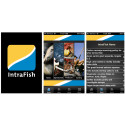 Download the new IntraFish-App Today