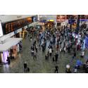 Virgin Trains maintains unbeaten record for customer satisfaction