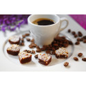 Vilket kaffe passar bäst till kakan?