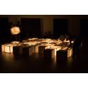"Fieldworks / Heine Avdal & Yukiko Shinozaki ""Distant voices"""
