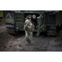 Presseinvitasjon: Møt soldatene som skal øve i Latvia