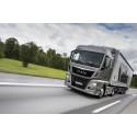 TopTorque – mere moment og mindre brændstofforbrug til MANs lastbiler