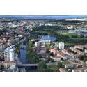 Linköpings kommun förstärker arbetet för klimat och miljö