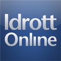 Koppling mellan Fortnox och Idrott Online