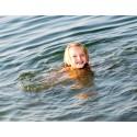 E.ON och Svenska Simförbundet fortsätter samarbeta för trygghet och framgång i vattnet