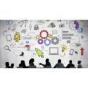 Effektiva metoder och strategier för en bättre kravhantering