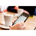 Åtta nya branschorganisationer satsar på mobila betalningar med SEQR - Butikerna skriver avtal med Seamless