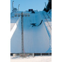 Denne uka: Fullspekka snowboarduke i Oslo
