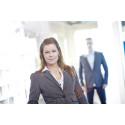 Mia Rolf, Styrelsebalans Skåne, utvärderar Tillväxtverkets satsning på ökat strategiskt styrelsearbete i entreprenörsbolag.
