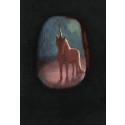 Le Livre des créatures (Licorne) / Nadja