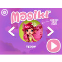 """Enchanting New App """"Magiki™"""" from De Agostini Publishing Takes Kids on a Magical & Unforgettable Adventure"""