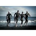 2XU ny sponsor till Vansbro Triathlon