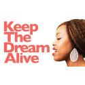 Unga musiker tillsammans med världsartister vill leva Martin Luther Kings dröm idag