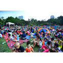 Concert Series in the Park at Bishan-Ang Mo Kio Park on 14 Mar - Image 4