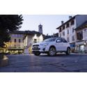 Mitsubishi klar med nyt leasingkoncept som giver kunderne flere valgmuligheder