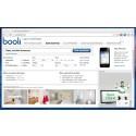Annonsering på bostadssajten Booli.se fortsatt gratis