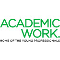 Novax blir delägare i Academic Work