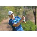 Lag-EM i golf för pojkar