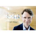 Blir sjef for Coop Norges butikkdriftselskap