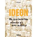 Provläs boken om Ideon