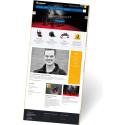 Bättre produktöversikt på Indexator Rototilt Systems nya webbplats