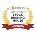PhillipCapital voted the Most Preferred Stock Broking House