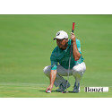 Tyyliopas: Kuinka pukeutua golfinpeluuta varten