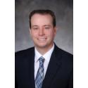 Norwegian Cruise Line Holdings Ltd. utnevner Jason Montague til President og Chief Operating Officer for Prestige Cruises Holdings